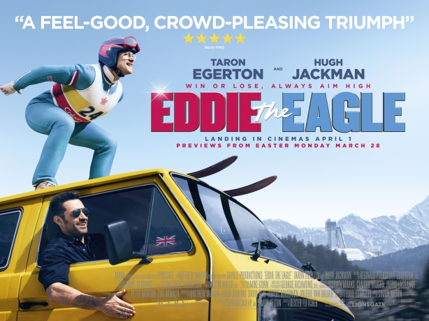 eddie-the-eagle-official-poster